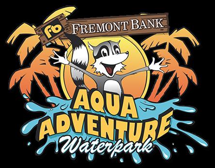 Aqua Adventure Store